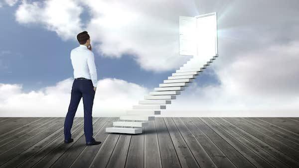 潜在意識の働きかけで、自分の可能性を広げるには?