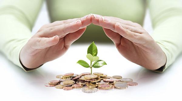 主婦がお金を貯める方法とは?上手な家計簿の付け方