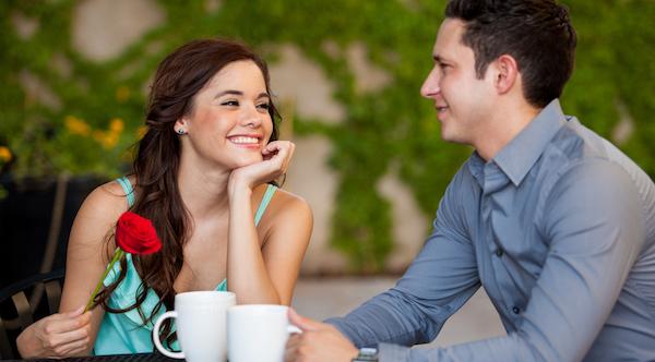 初めてのデートで相手を楽しませる方法とは