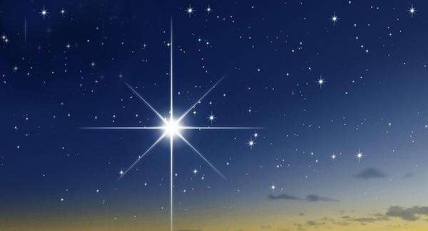 【九星気学】三碧木星が持つ基本的な5つの性格