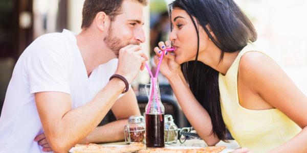 付き合いたてカップルに最適な5つのデート