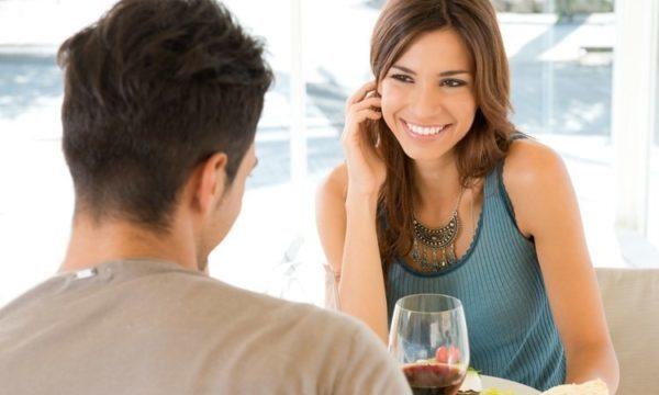 付き合いたい相手へ気持ちを効果的に伝える5つの方法