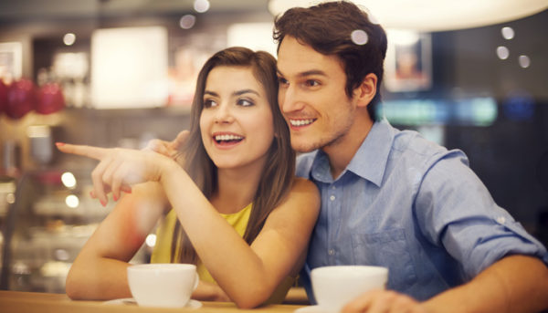 本当の恋を手に入れるための5つのヒント