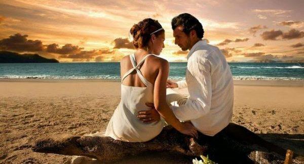 年の差婚夫婦の愛が続いている5つの理由