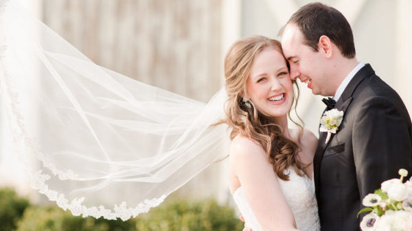 View More: http://katelynjames.pass.us/james-and-maggie-wedding
