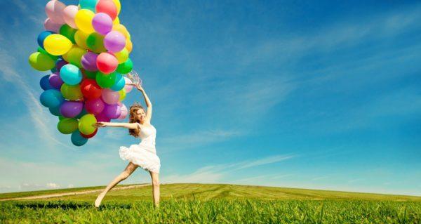楽しいことないかなと感じた時、見直したい5つの生活習慣
