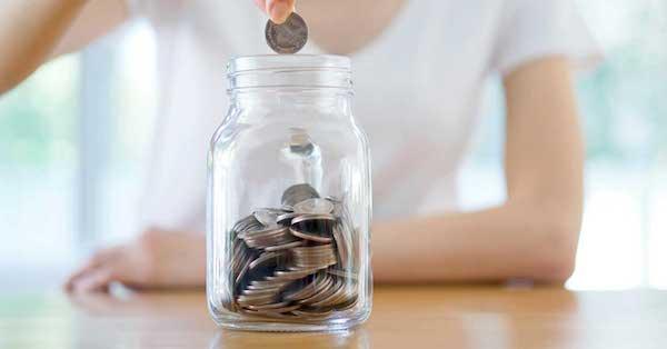 短期間でお金を貯める方法!旅行前にできる7つの節約術