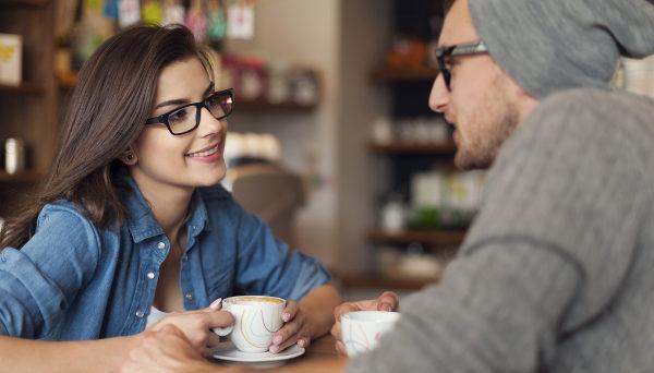 最適な彼氏の作り方に大切な5つの出会い