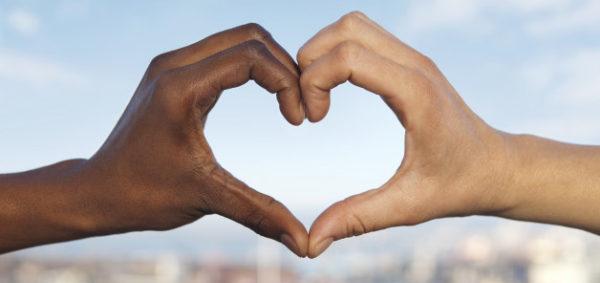 思いやりの意味を忘れてはいけない5つの理由