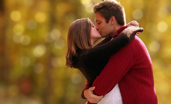 彼氏欲しい人が出会いを味方につける5つの方法