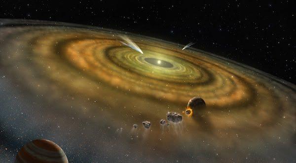 【九星気学】九紫火星と他の運命星との相性