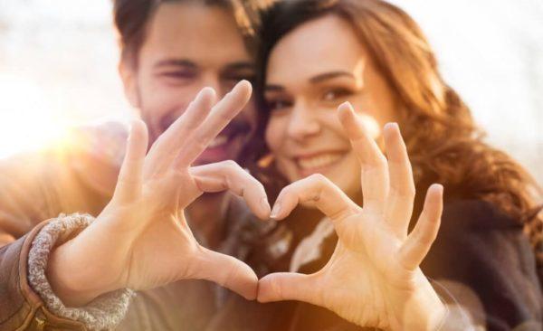 復縁したい人必見!5つの恋人の気持ちを取り戻す方法