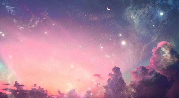 【九星気学】四緑木星と8つの運命星との相性