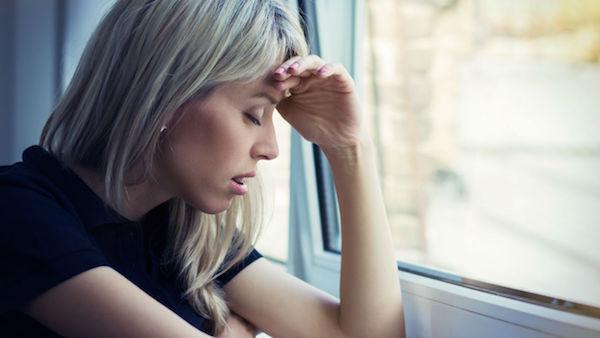 ストレスからの頭痛を今すぐ和らげるには