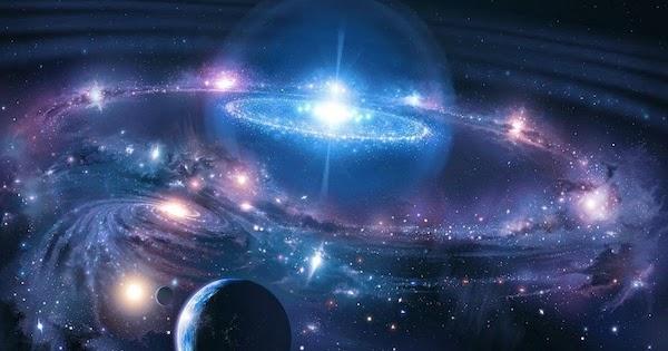 三碧木星の人に見られる長所と短所とは?