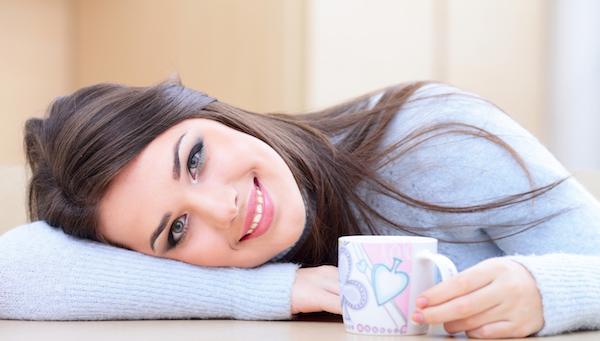 今日から幸せになる方法!変えるべき生活習慣とは?