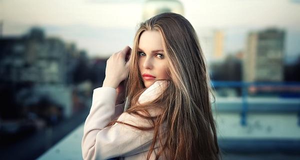 恋愛依存症が克服できる3つのアドバイス