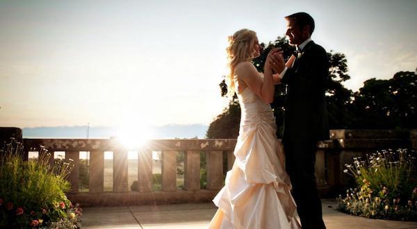 潜在意識の力で結婚を叶える7つのステップ