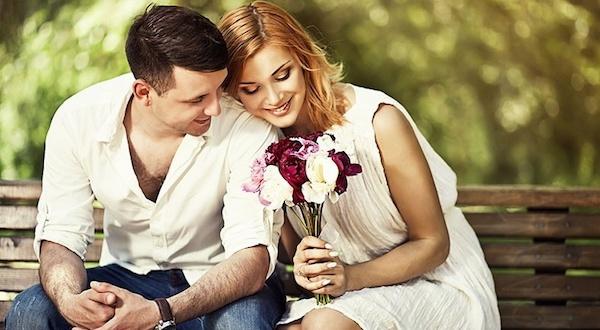 恋愛依存症を克服して、愛される人になるには