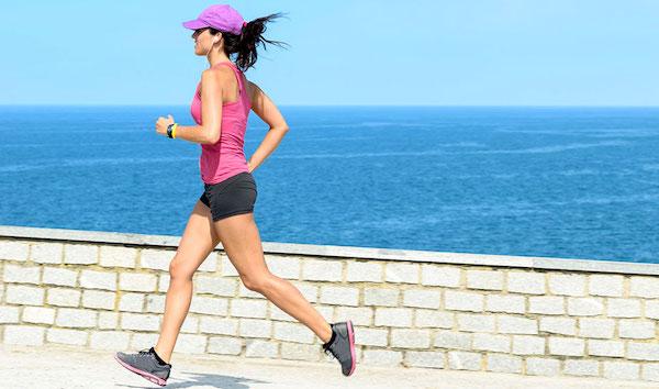 ストレス解消法!体を動かして健康的に発散するには?