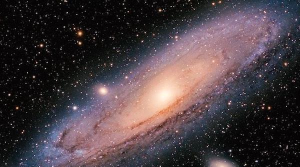 九星気学の七赤金星に特有の運勢とは?