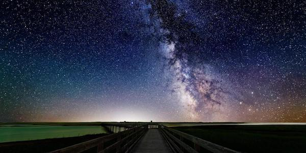九星気学の九紫火星から読み解く6つの運勢
