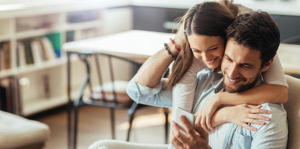 恋愛の相性がカンタンに分かる方法とは?