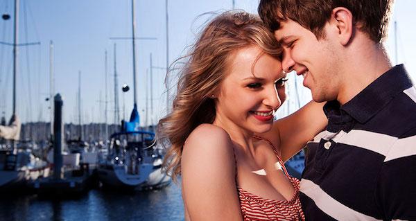 恋愛依存症になりやすい女性の特徴とその克服方法