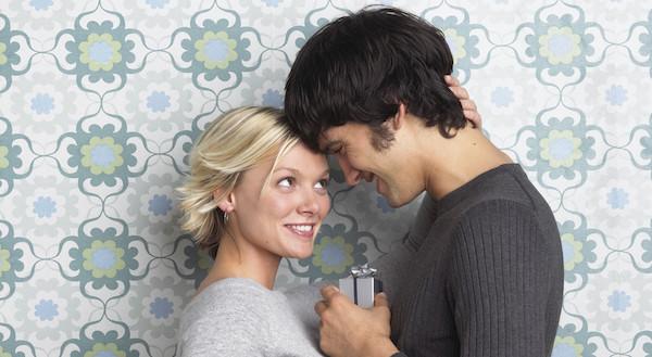 恋愛で相性の良し悪しを見分ける7つのコツ