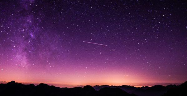九星気学】七赤金星に共通する5つの特徴