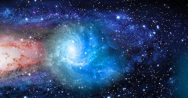 九星気学の八白土星に共通する3つの特徴