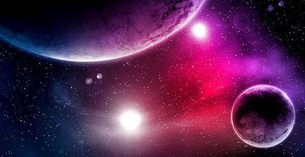 【九星気学】八白土星の性格と、相性のよいタイプとは