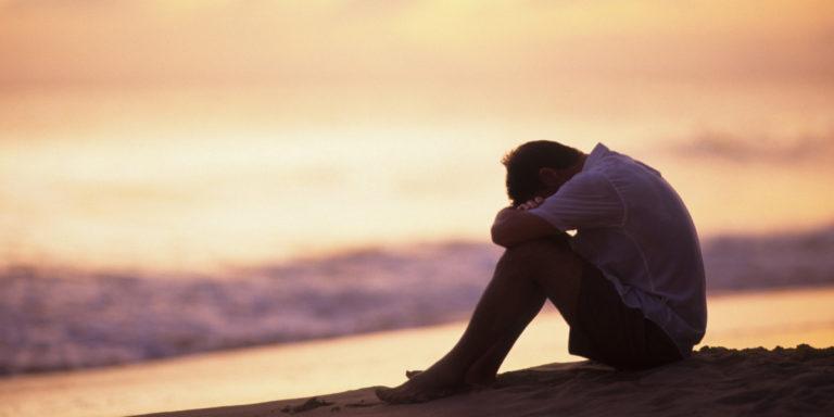 心が疲れる前に知っておきたい自尊感情の高め方