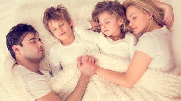 子育てに困ったら試して欲しい子供の性格を変える方法