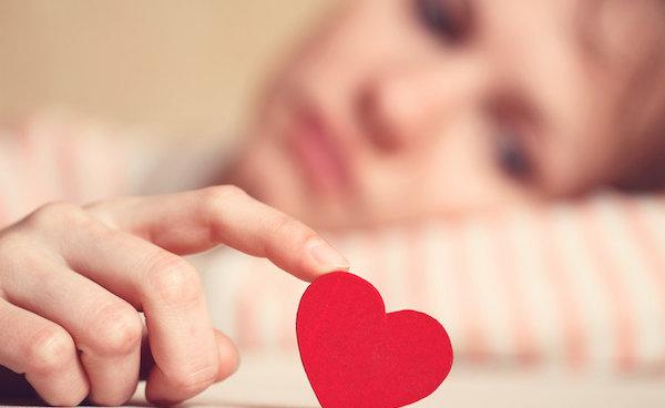 本当の愛とは?恋との違いを知って幸せをつかむコツ