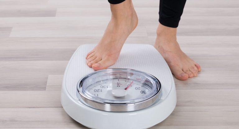 ダイエット中にヨガをしても痩せない人の3つの特徴