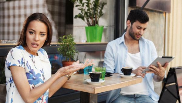 彼氏と別れる方法にLINEを使うべき3つの理由