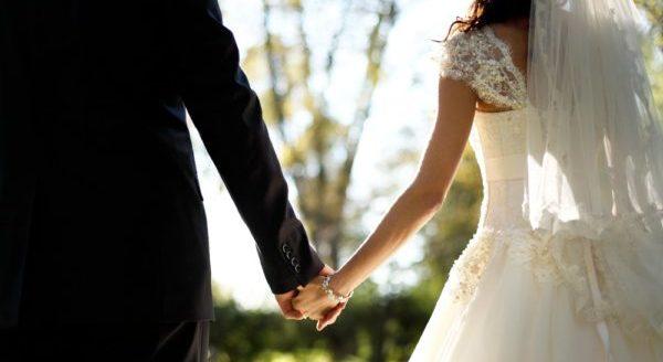 ハイスペックの男性が結婚相手に選ぶ女性の3つの共通点