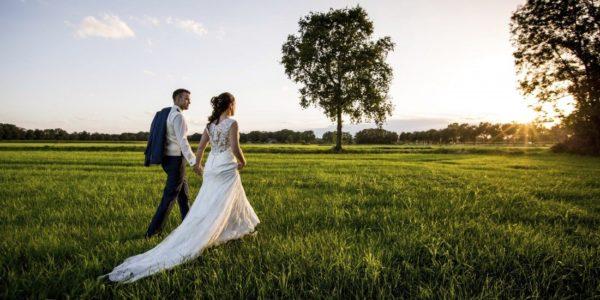 40代で結婚した女性が実践した☆秘密の婚活テクニック