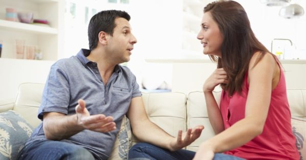 どうしよう!彼氏と喧嘩して連絡が来ない時の対処法