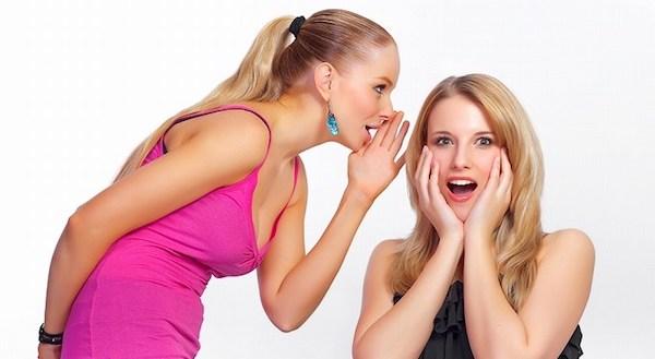 職場で悪口や文句を言う人への対処法とは