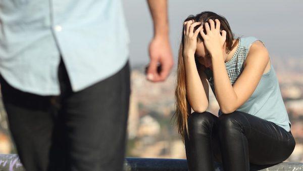 過去の失恋から学び、次に活かす7つの教訓