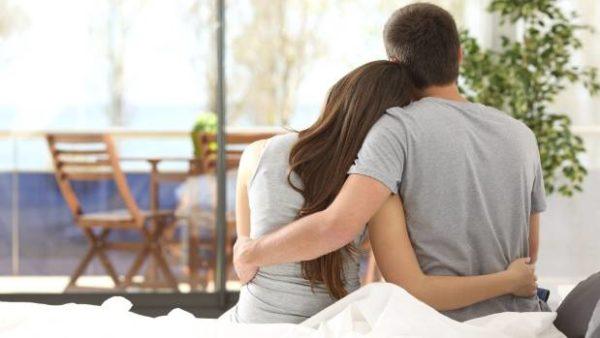 理想の結婚相手に出会うための5つのルール
