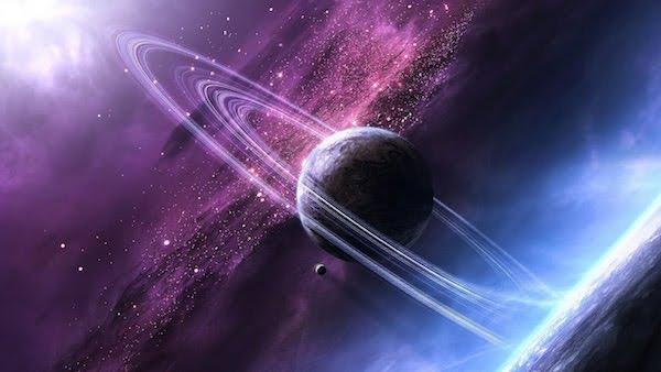 九星気学の八白土星が持つ3つの運勢