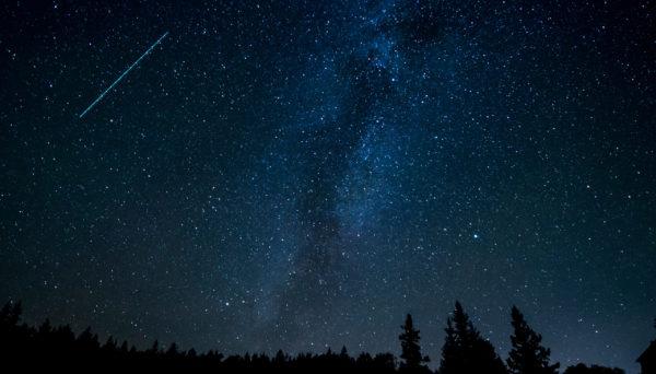天王星人の人生傾向と本当の性格