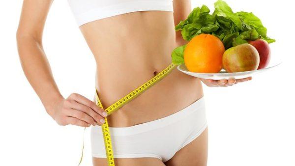 痩せると決めたら食べてはいけない食べ物5選