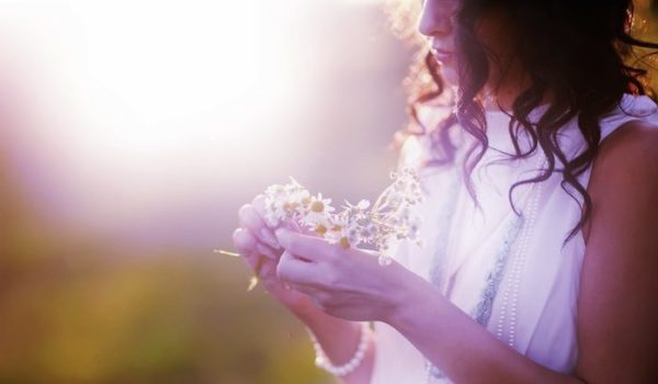 新月の願いを叶えたい人が気をつけるべき5つのルール