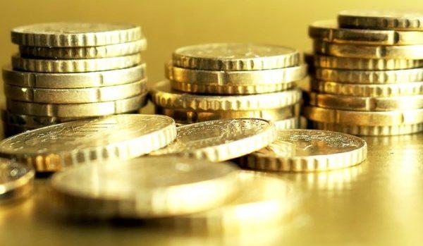 お金が欲しい時に引き寄せる5つの方法
