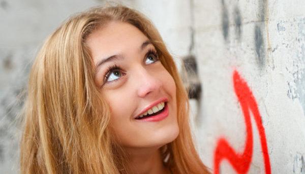 B型女子が言われて嬉しい8つの言葉