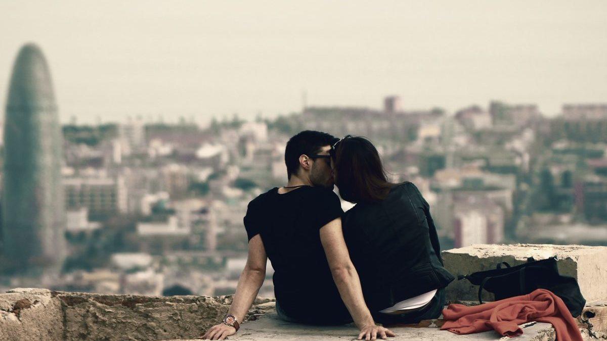 水星人の恋愛傾向、上手にお付き合いするコツのイメージ